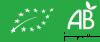 logos-verts-europe-ab